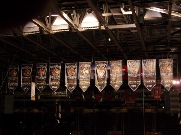 Ottawa_Senators_Stanley_Cup_Banners