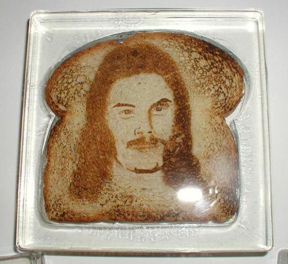bread_jesus_karlsson