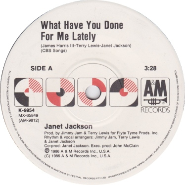 janet-jackson-what-have-you-done-for-me-lately-am-3
