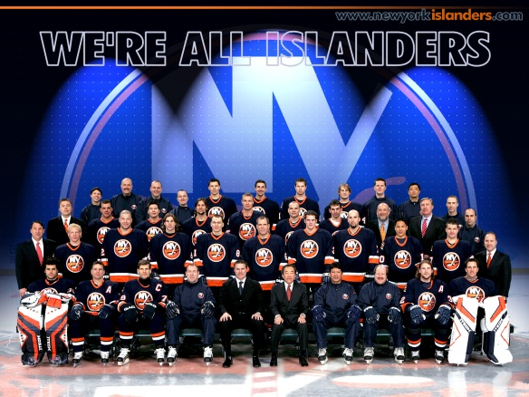 New-York-Islanders-The-Team-Wallpaper-