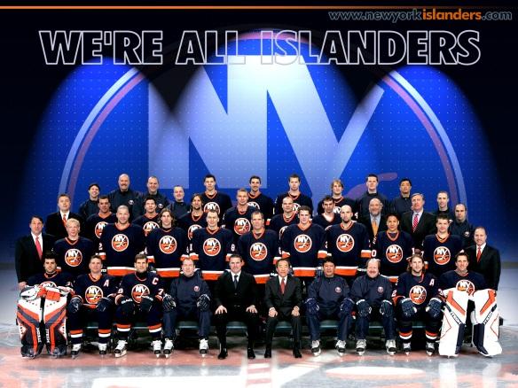 New-York-Islanders-The-Team-Wallpaper-