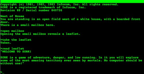 zork_i_screenshot