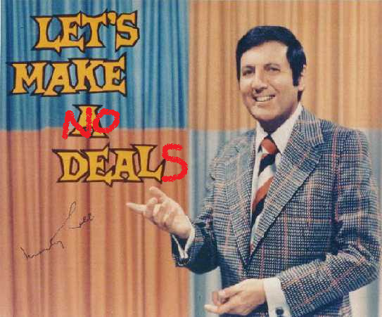 Monty Hall rocking that dope Ottawa 67s tie tho