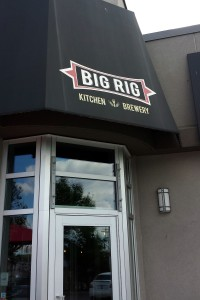 Big Rig 2
