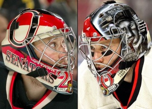 140410152803-ottawa-senators-craig-anderson2-single-image-cut