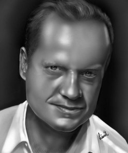 hd-wallpapers-kelsey-grammer-by-lianit-on-deviantart-wallpaper-627281703