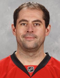 chris-phillips-hockey-headshot-photo