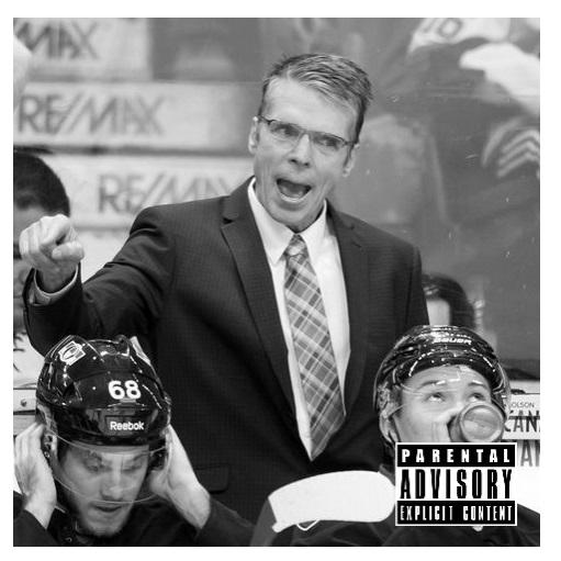 mixtape1a